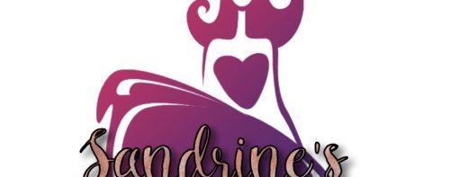 Sandrine's Creations!