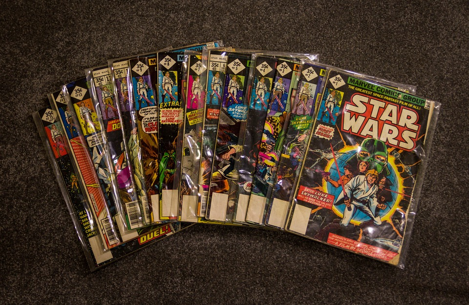 Fumetti_Star_Wars