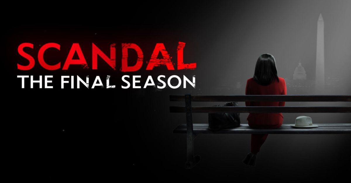 Scandal_The_Final_Season