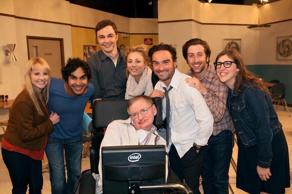 Stephenk_Hawking_The_Big_Bang_Theory