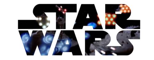 Star Wars – Largo alle donne!