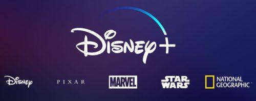 Disney+ è realtà: arriverà in Italia nei primi mesi del 2020!