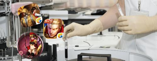 Coronavirus: i videogiochi salvano dalla solitudine