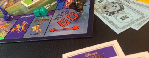 Monopoly: 85 anni di storia vissuti fra edizioni speciali ed uniche