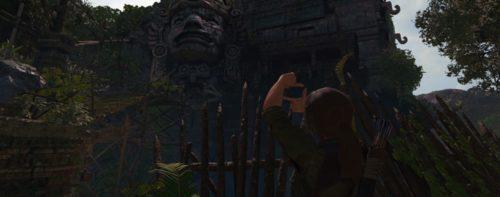 Eclipse of The Tomb Raider: Nel 2021 il nuovo titolo con protagonista Lara Croft