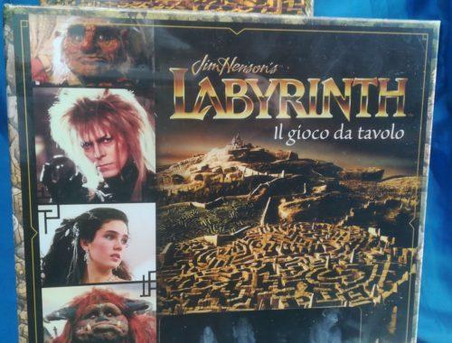 Labyrinth-ilgiocodatavolo-copertina