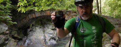 Le Aquile della Val Chisone: viaggi su due ruote!