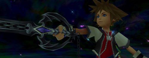 Kingdom Hearts: una passione sconfinata