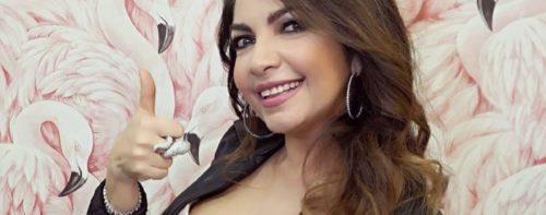 Cristina d'Avena: la mamma delle sigle dei cartoni animati