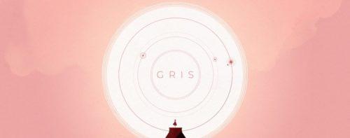 GRIS: la delicatezza del titolo dei Nomada Studios
