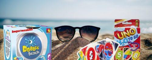 Carte da mare… o Carte da amare?!?