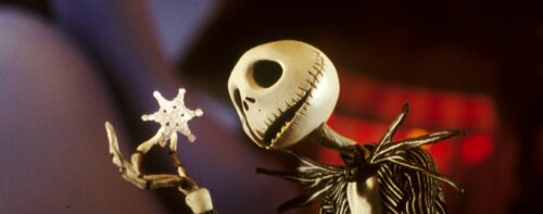 Nightmare Before Christmas: va visto a Natale o ad Halloween?